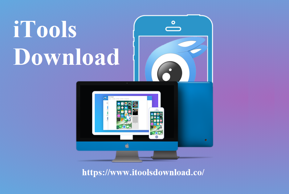 iTools License Key For Any iTools Version [Free]